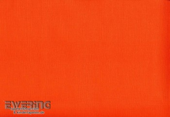 uniapete children non-woven bright orange