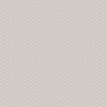 Non-woven wallpaper pattern gray