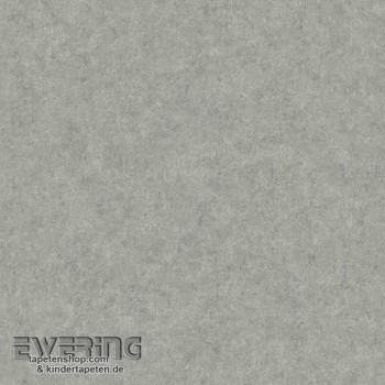 Used Look Uni Sandgrey non-woven wallpaper
