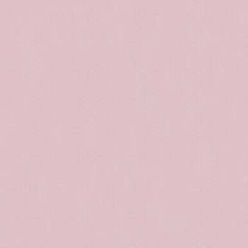wallpaper pink dots