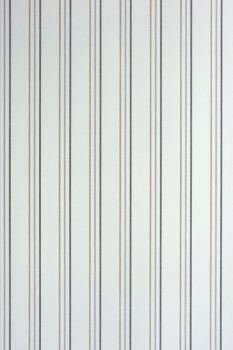 Grey stripes wallpaper boy