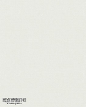 Marburg Nena 6-57213 Lichtgrau matt glatt Vliesträger Uni-Tapete