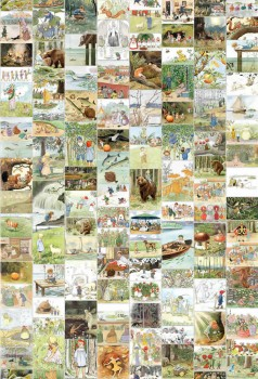 Photo Wallpaper Nature