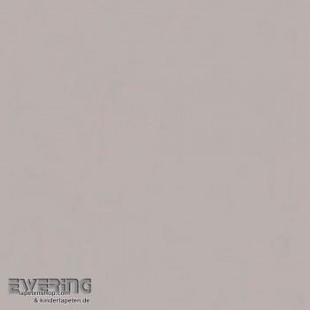 Uni-Tapete Violett-Grau Kinder