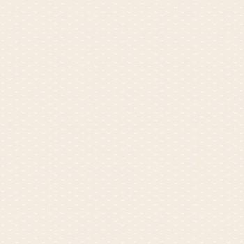 Non-woven wallpaper pattern beige