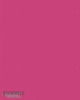 Marburger Tapeten Kunterbunt 6-57205 Vliestapete pink Uni