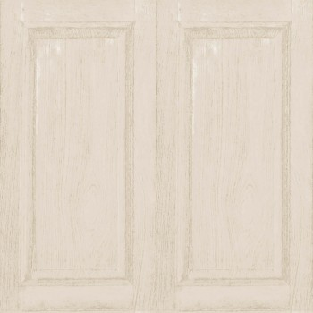 wallpaper beige wood look children