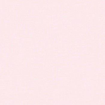 Unitapete Vlies Zart-Rosa Mädchenzimmer