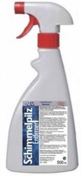 Jati Schimmelpilzentferner 40701 500 ml