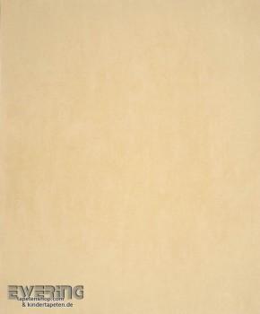 Sand-Grau Unitapete Papier-Tapete