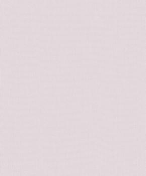 Vliestapete Uni Rosa Mädchen