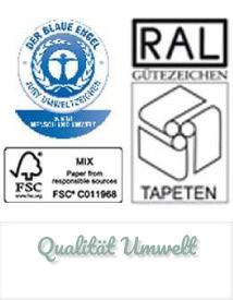 ratgeber_faq_qualitaet_umwelt