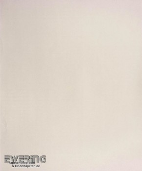 Unitapete Maus-Grau Papiertapete