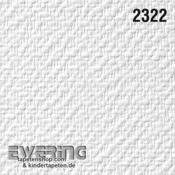 CreaGlass Profession 2322 rusticated 25x1m