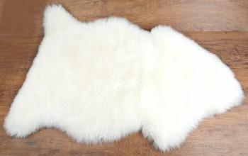 Lammfell Kinderwagen Baby Neuseeland-fell 100% Naturfell Schaf-Fell