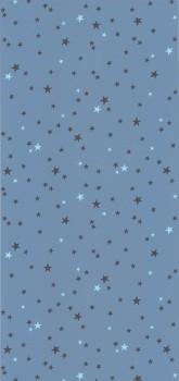 wallpaper stars blue boys