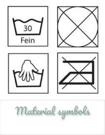 guide_faq_material_symbols