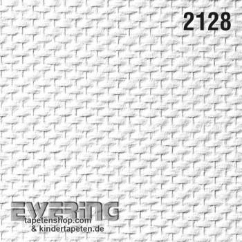 CreaGlas Gewebe 2128 VG Doppelkette 25x1m