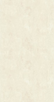Wallpaper Uni Beige Cream