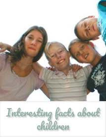 guide_faq_interesting_facts_about_children