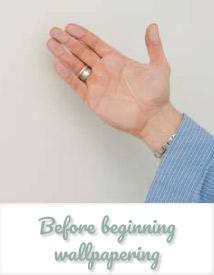 guide_faq_before_beginning_wallpapering