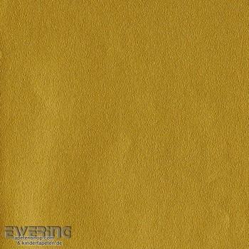 Ls Only Unitapete Papier Bronze