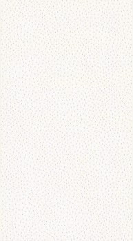 wallpaper drops beige children
