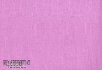 uniapete children non-woven straps light purple
