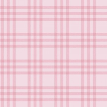 wallpaper pink plaid white girl