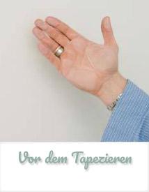 ratgeber_faq_vor_dem_tapezieren