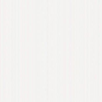 Wallpaper beige fine stripes