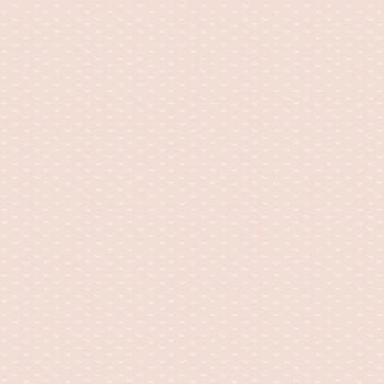 Pattern wallpaper pink non-woven