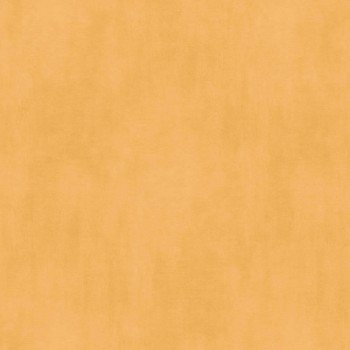 non-woven yellow wallpaper uni