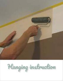 guide_faq_hanging_instructions