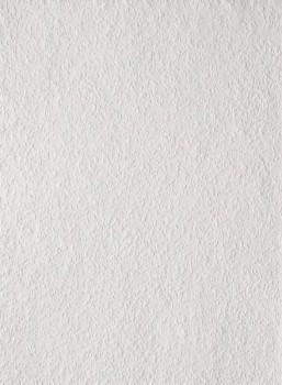 Rauhfaser Tapete Kubisch Mittel Weiß Strukturiert