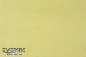 Limonen-Grün Uni Papier-Tapete
