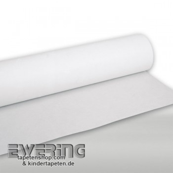 Smooth non-woven glass 1565 50 m x 1 m