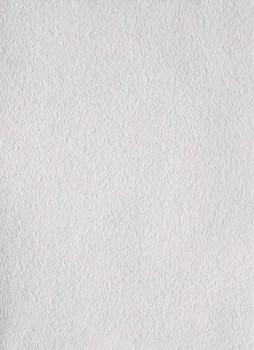 Rauhfaser Tapete 20 strukturiert 53 cm breit