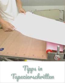 ratgeber_faq_tipps_und_tricks_in_tapezierschritten