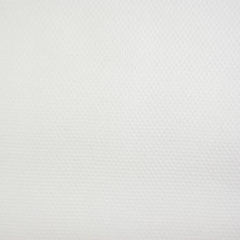 Vliestapete Weiß Raufaser-Ähnlich Weichmacher Pvc Lösemittelfrei