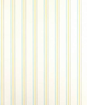 green-blue stripes wallpaper