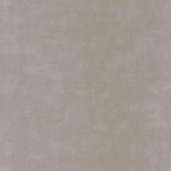 Vlies-Tapete Uni Grau Kind
