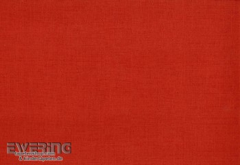 Non-woven wallpaper uni dark red