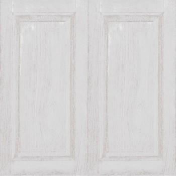 wallpaper wood look light grey children