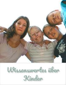 ratgeber_faq_wissenswertes_ueber_kinder